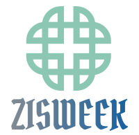 zisweek.com